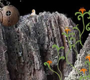 Web Game #3 – Samorost