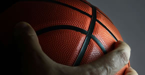 NBA_basketball-2
