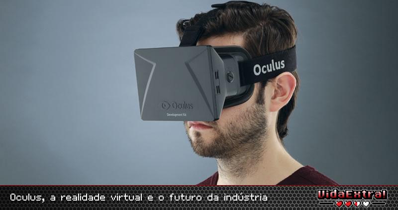 VidaExtra-03