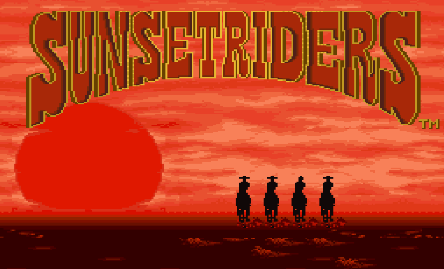 sunset-riders