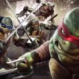 tartaruga-ninjas-2