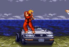 street-fighter-2