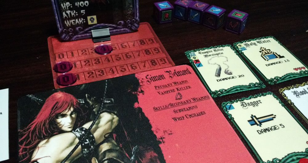 castlevania-board-game-2