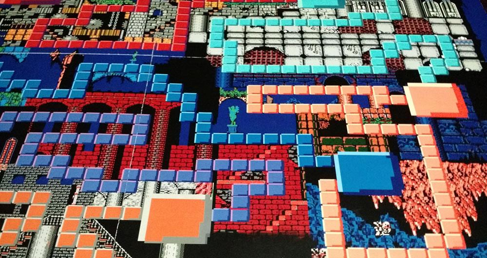 castlevania-board-game-3