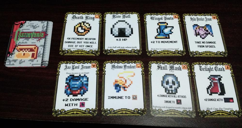 castlevania-board-game-4