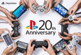 playstation-20-anniversay