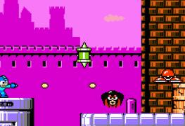 Mega-man-Revenge-of-the-Fallen