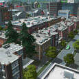 cities-skylines-bg-4