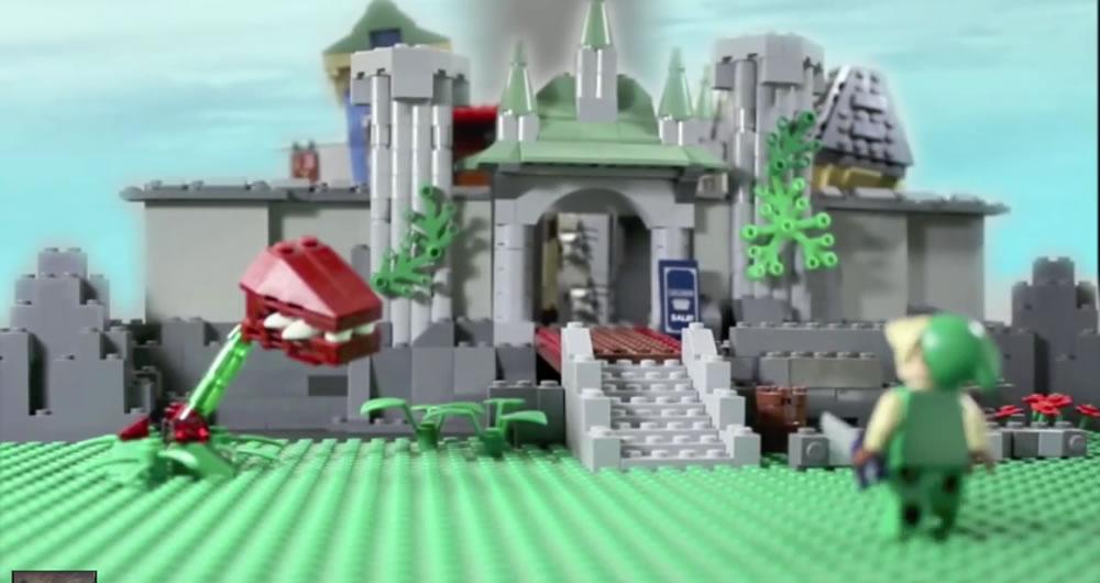 zelda-lego