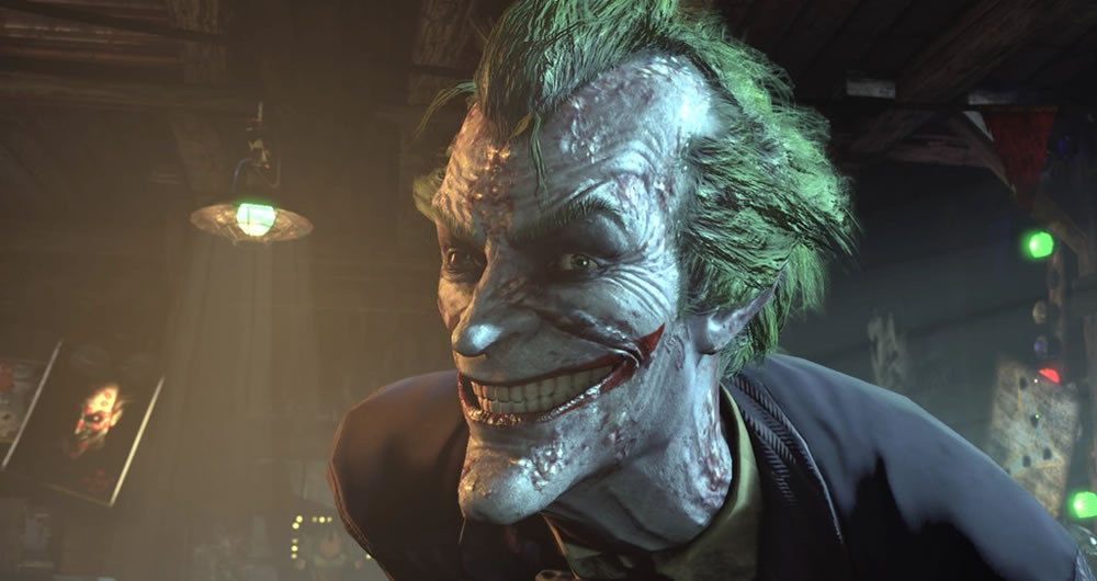 Batman-Arkham-City-3