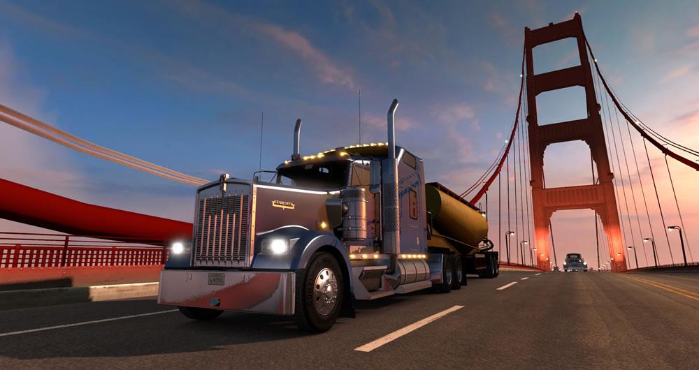 american-truck-simulator2