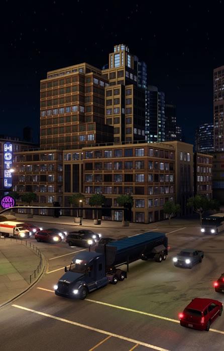 american-truck-simulator3
