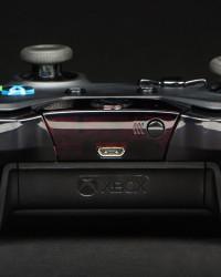 xone-controller-2
