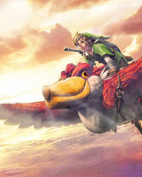 Zelda-Skyward-Sword