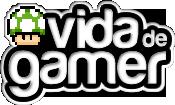 Vida de Gamer