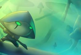 Mushroom-Wars-fun