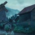 Zelda-Studio-Ghibli