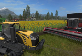 farming-simulator-2017