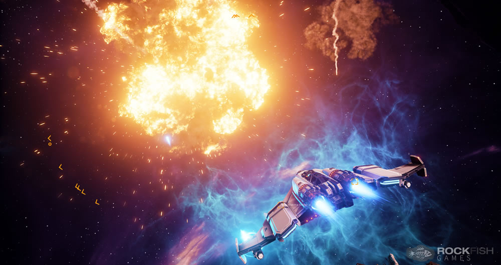 everspace-4