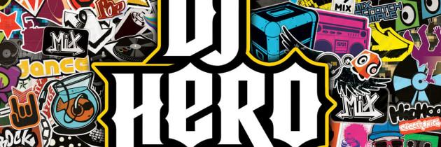 [Chegaram] DJs e tenistas